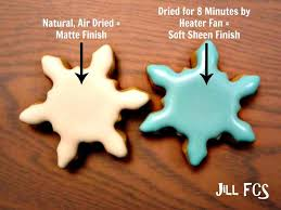 308 best decorating royal icing how too u0027s images on pinterest