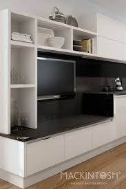 The Kitchen Collection Uk 23 Best Images About Modern Kitchen Designs On Pinterest