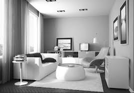 Contemporary Living Room Designs 2014 Modern Luxury Living Room Interior Decor Rukle White Design With
