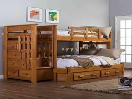 best 25 cheap mattress sets ideas on pinterest small bed sheets