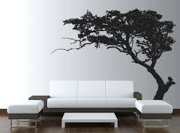 wall ideas tree wall designs for nursery tree wall decor ideas