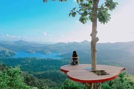 mau piknik murah di jogja nih 10 tempat wisata yang htm nya tak