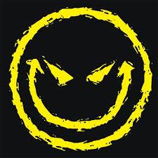 Meme Smiley - best 25 smiley face meme ideas on pinterest disney princess