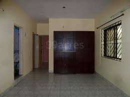 studio apartment in btm layout bangalore 2 bhk apartment flat for sale in kristal amber btm layout
