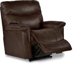 pretentious design lazy boy lift chairs power lift recliners for