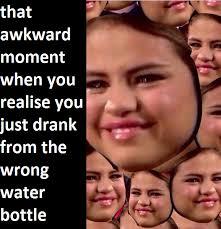 Make Me Laugh Meme - blue star nutraceuticals make a meme and make me laugh promo