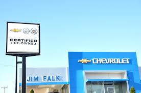 lexus dealer abilene tx military discounts on new and used cars trucks suvs at jim falk