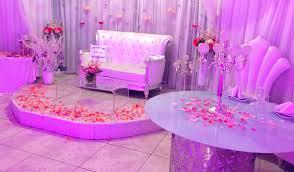 salle de mariage 91 la verrière 91 mariage