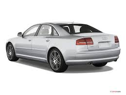 a8 audi 2010 2010 audi a8 prices reviews and pictures u s report