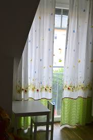 kinderzimmer gardinen ikea kinderzimmer vorhänge beste kinderzimmer gardinen und vorhänge