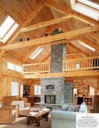 american pole and timber manufactures structural timber trusses