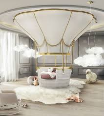 Top Kids Bedroom Ideas With Modern Chairs - Designer chairs for bedroom