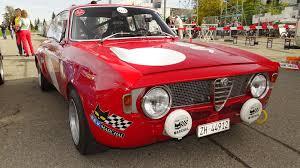 vintage alfa romeo race cars alfa romeo gt gta gtv giulia junior bertone oldtimer jochpass