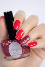14 best red nail polish images on pinterest red nails nail