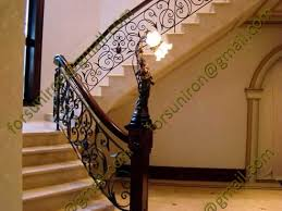 Vintage Handrail Vintage Veranda Vintage Veranda Suppliers And Manufacturers At