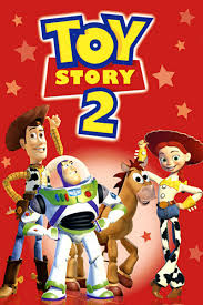 toy story 2 movie review u0026 film summary 1999 roger ebert