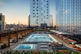 tishman speyer u0027s 1 800 unit long island city rental to debut next