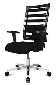 chaise haute de bureau chaise si c3 a8ge bureau ergonomique formidable chaise haute