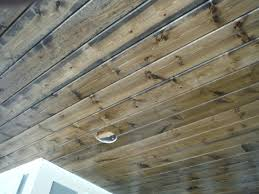 Wood Porch Ceiling Material by Patrickwong Page 20 Captivating Wood Porch Ceiling Material