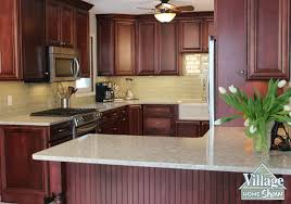 kitchen rock island epic and undercabinet lighting plus tour a remodeled rock