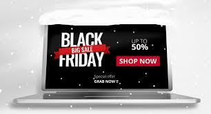 2016 best black friday deals best black friday deals splender blog