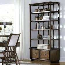 bookcase lateral file bookshelf combo lateral file bookshelf