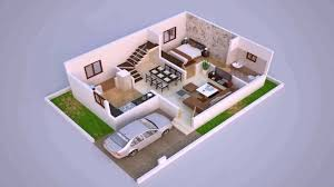 30x50 house plans youtube