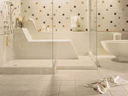 types of bathroom floor tiles kitchen ideas tiles for bathroom