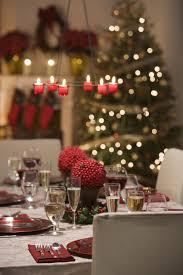 100 holiday home decorating services 25 beautiful christmas
