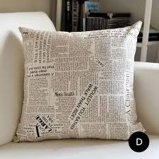 pillows with quotes vintage letter pillows with sayings quotes throw pillows for living