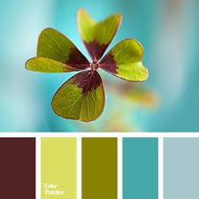 3174 Best Color Palette Images On Pinterest Colors Combination