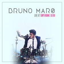 bruno mars superbowl performance mp3 download bruno mars locked out of heaven live at super bowl xlviii