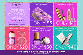 sephora sale black friday makeup u0026 beauty black friday u0026 cyber monday deals coupons sales