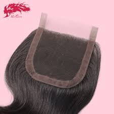 best human hair extensions wave 4 4 lace closure best human hair extensions free