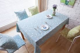 Factory Direct Drapes Discount Code Decorations Tablecloth Factory Coupon Tableclothesfactory