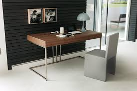 Modern Wood Desk Chair Wood Bankers Desk Chair Wood Desk Chair Perfect For Your Space
