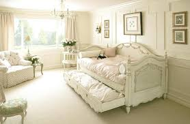 shabby chic daybed u2013 equallegal co