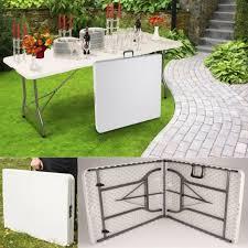 table jardin pliante pas cher table jardin pliante achat vente table jardin pliante pas cher