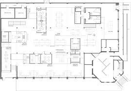 floor layout planner impressive office decoration neorama floor plan office office