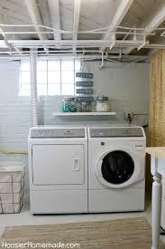 best 25 basement laundry rooms ideas on pinterest unfinished
