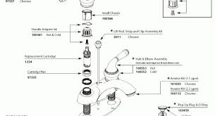 Moen Bathroom Faucet Leaking by Free Designs Interior Designs Your Own Interior Part 2