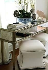 Ethan Allen Corner Desk by 100 Ethan Allen Leather Sofa Recliner New Cheap Sectional