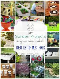 modern makeover and decorations ideas 54 diy backyard design