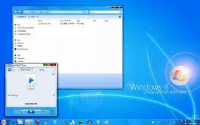 windows 8 1 bureau windows 8 pc bureau images