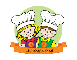 welcome to lil u0027 chef a cooking for kids