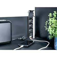 prise electrique angle cuisine prise electrique angle cuisine multiprise d angle cuisine bloc 3