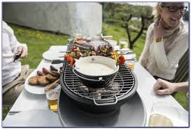 Topgrill Patio Furniture by Korean Table Top Grill Uk Tabletop Home Design Ideas