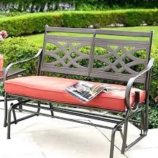 Outside Cushions Patio Furniture Water Proof Outdoor Cushions Ibbc Club