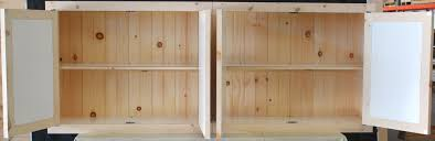 Stall Doors Horse Stall Materials Pa Ct Md De Nj Md New Holland Supply