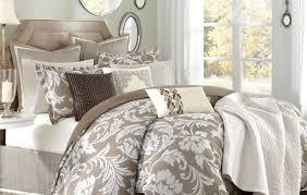 bedding set surprising luxury bedding sets uk noteworthy luxury